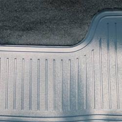 ACC 2061162 Flooring, От 15031 Руб.