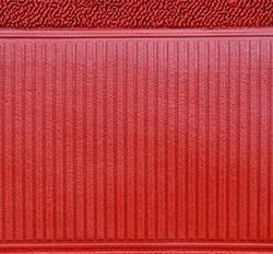 ACC 20391232 Flooring, От 16353 Руб.