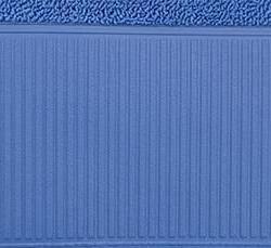 ACC 20397232 Flooring, От 16353 Руб.