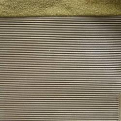ACC 20604162 Flooring, От 15031 Руб.