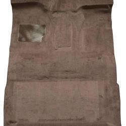 ACC 20600390 Carpet, От 12692 Руб.