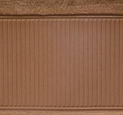 ACC 20451162 Flooring, От 15031 Руб.
