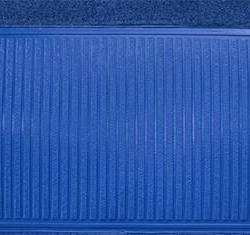 ACC 20419160 Flooring, От 10963 Руб.
