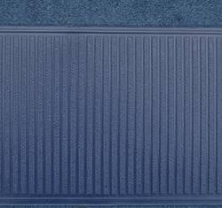 ACC 20453160 Flooring, От 14726 Руб.