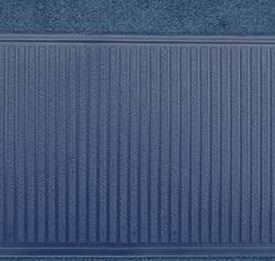 ACC 20423232 Flooring, От 23575 Руб.