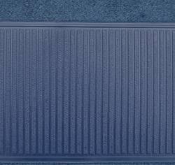 ACC 20422232 Flooring, От 22252 Руб.