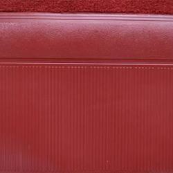 ACC 20372182 Carpet, От 20320 Руб.