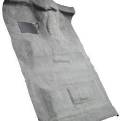 ACC 20386162 Carpet, От 20930 Руб.