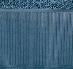 ACC 2051232 Flooring, От 17065 Руб.