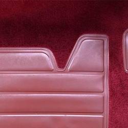 ACC 20510180 Carpet, От 29677 Руб.