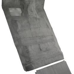 ACC 20511162 Carpet, От 20930 Руб.