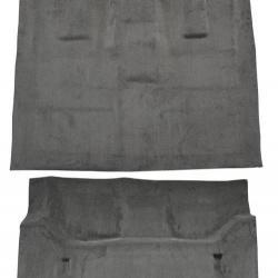 ACC 20514162 Carpet, От 30084 Руб.