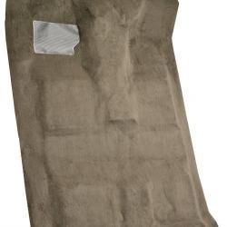 ACC 20611162 Carpet, От 17065 Руб.