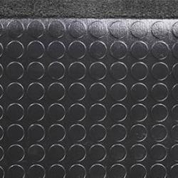 ACC 20614162 Carpet, От 16353 Руб.