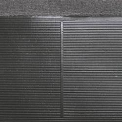 ACC 20630340 Carpet, От 13099 Руб.