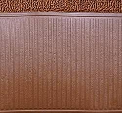 ACC 20410232 Flooring, От 15743 Руб.