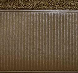 ACC 20366180 Flooring, От 16567 Руб.
