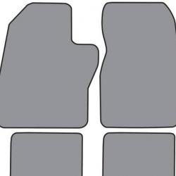 ACC 20607160 Floor Mat, От 8827 Руб.