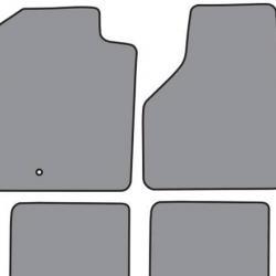 ACC 20593160 Floor Mat, От 9743 Руб.