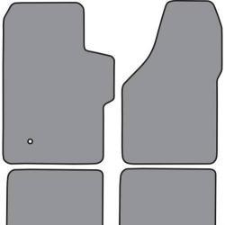 ACC 20618180 Floor Mat, От 12590 Руб.