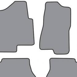 ACC 20622160 Floor Mat, От 9865 Руб.
