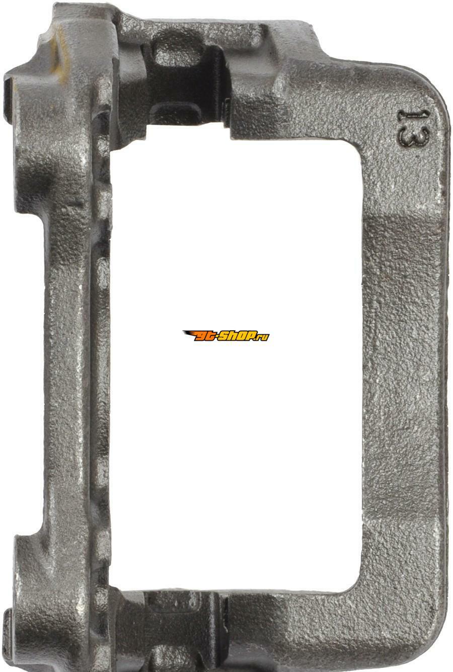 A-1 CARDONE 141434