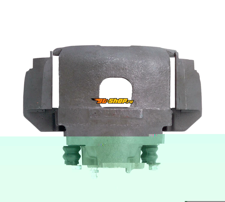 A-1 CARDONE 18B4363