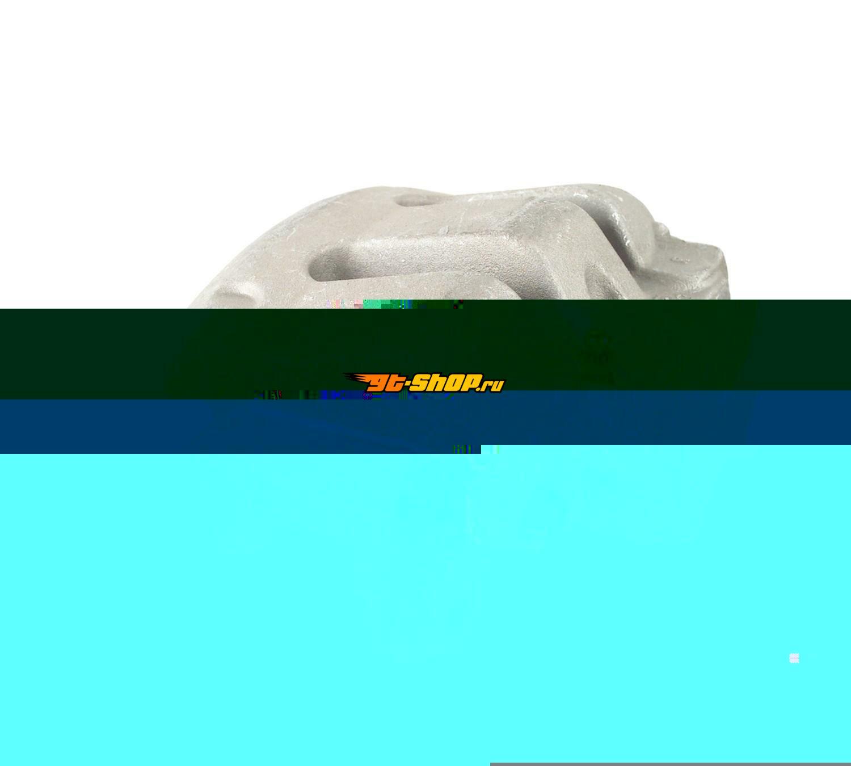 A-1 CARDONE 18B4928A