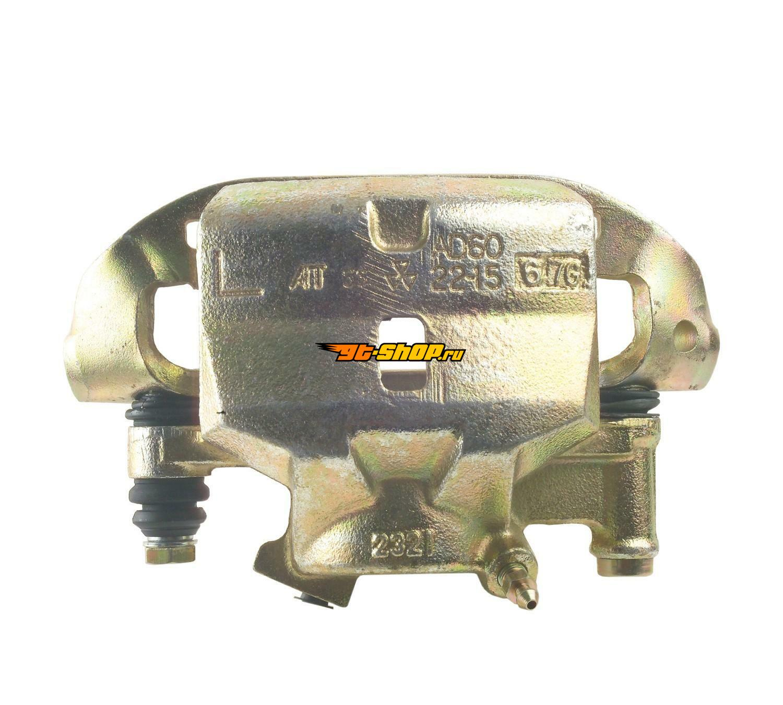 A-1 CARDONE 19B1475