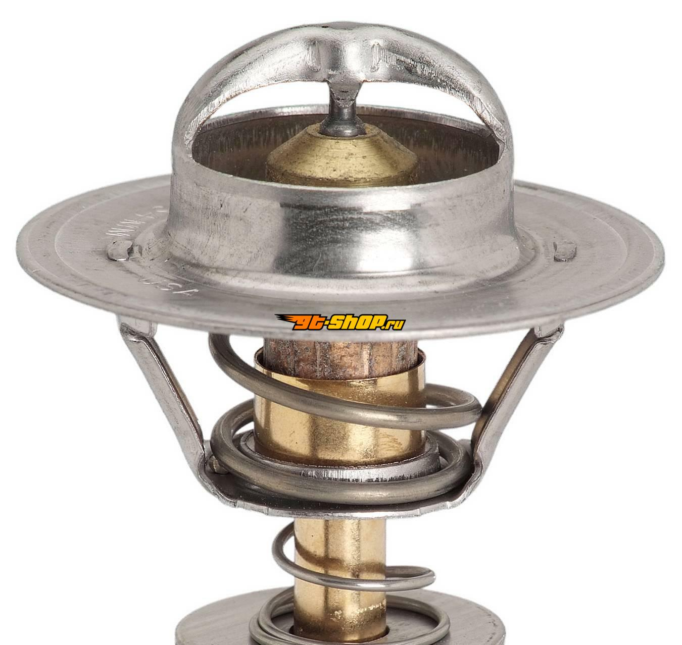 STANT 13778 Thermostat, От 482 Руб.